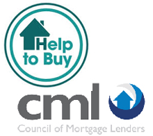 Mortgage Loan Approvals Increase