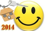 Will It Be A Happy New Year For Property Investors And Landlords?