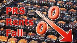 UK Rental Market Remains Healthy Despite PRS Rent Falls