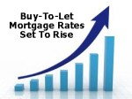 Mortgage Lending Up £1.7 Billion (GBP)