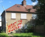 Dramatic Fall In Number Of Empty UK Properties