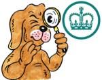 Treasury Watchdog Sounds Alarm Over Runaway Property Market