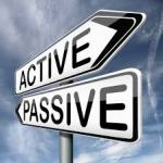 New Passive Income Opportunity For Property People