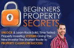 New Property Investors Training Course From Progressive Property