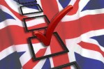 Survey Shows UK Public Think Property Investment Is Best Way Forward