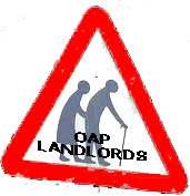 OAPLandlords