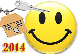Recent Survey Discovers UK Landlords And Tenants are happy!