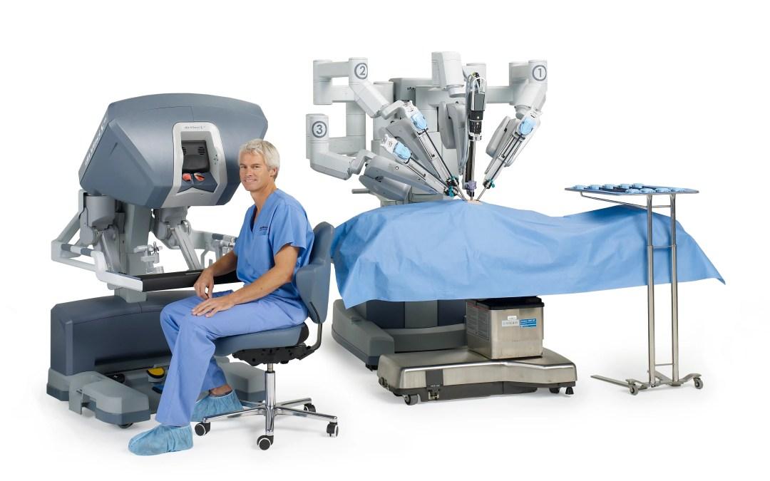 How I Survived Prostate Cancer After da Vinci Robotic Surgery – Day to Day Log