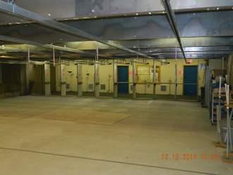 Indoor Range 13