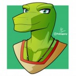 Foto del profilo di Tokagery