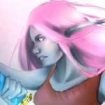 Foto del profilo di Astral