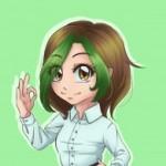 Foto del profilo di Nyxes