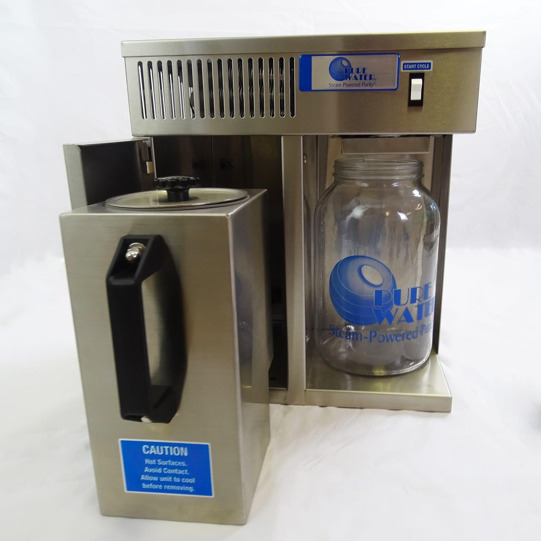 residential wiring diagrams honda mini-classic ct countertop water distiller - pure brand