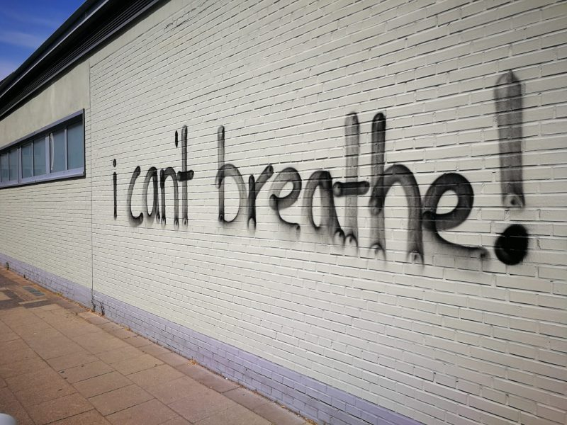 wall-with-the-text-i-can-t-breathe-4552368