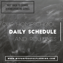homeschooldailyschedulegraphic