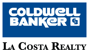 cropped-Coldwell-Banker-Logo-02-1-1.png