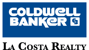 cropped-Coldwell-Banker-Logo-02-1.png