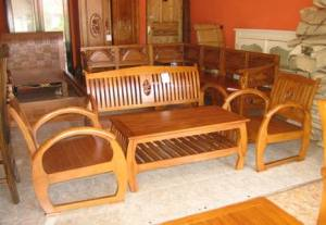 Mebel Jati Jepara Produk Furniture Indonesia My Purwokerto