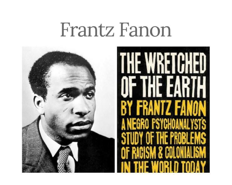 frantz-fanon