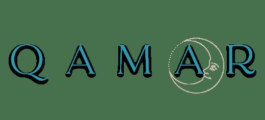 Qamar