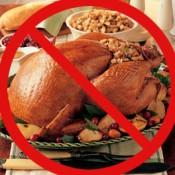 No-more-turkey