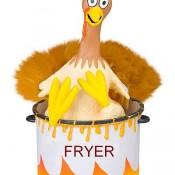 Turkey_Fryer