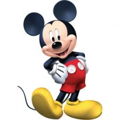mickey-mouse-clubhouse-characters-faces-74-74567