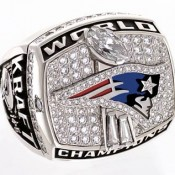super-bowl-ring