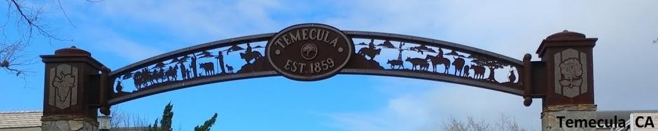 Temecula