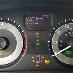 Honda Abs Vsa Dash Lights Stay On Easy Fault Reset Procedure My Quantum Discovery