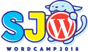 WordCamp San Jose Costa Rica 2018