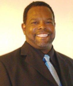 William Jackson, Educator, Blogger