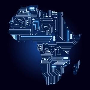 Africa Digital