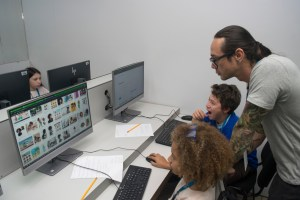 Digital Learning in Costa Rica