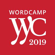 Logo WCYYC