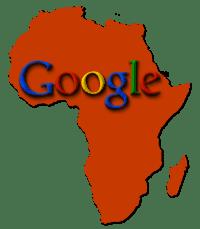 africa_google