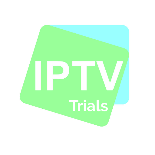 instant iptv trial
