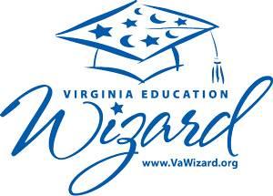 Virginia Wizard