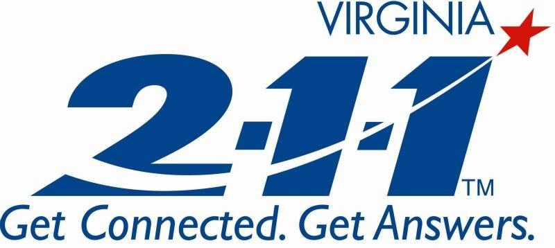 Virginia 211