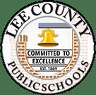 Lee County Public Schools