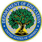 College ScoreCard from Department of Education