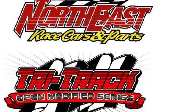 2016 Tri-Track Open Modified Series Registration is Now Open.