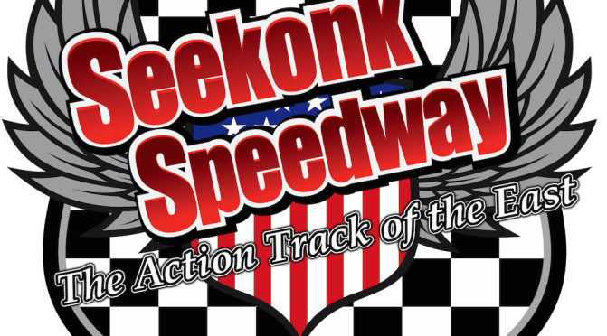 Seekonk Speedway announces New Race Director