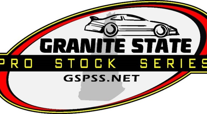 GSPSS Headed To Monadnock Annual JBH 100 Set For Saturday Night