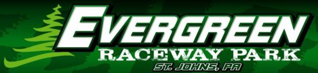 Eric Kocher Takes over Evergreen Race Director Duties