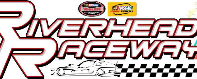 Riverhead Raceway Postpones the Sunday May 1st Enduro Show.
