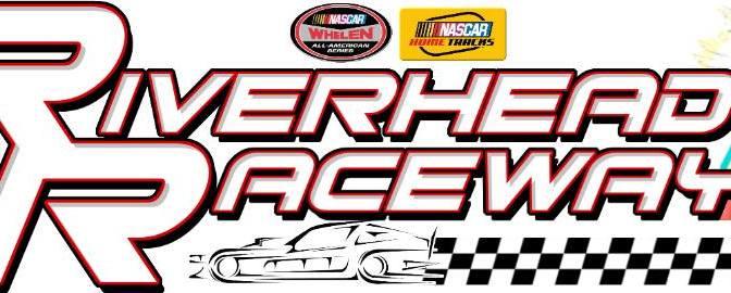 Riverhead Raceway Postpones Tonight Races Due to Weather