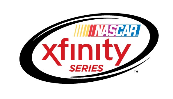 NASCAR XFINITY SERIES News and Notes.