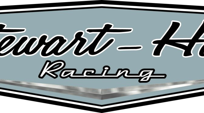 Stewart-Haas Racing, Ford Performance to Team Up Starting with 2017 NASCAR Season