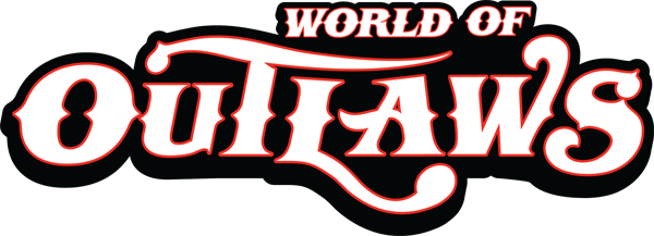 Hello World of Outlaws Fans!